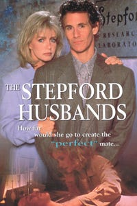 The Stepford Husbands as Cameron Wallace