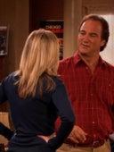 According to Jim, Season 8 Episode 16 image