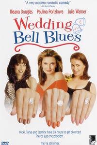 Wedding Bell Blues as Debbie Reynolds