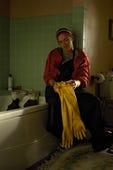 Breaking Bad, Season 1 Episode 2 image