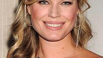 Chuck Enlists Rebecca Romijn to … Take Down Chuck?
