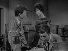 The Outer Limits, Season 2 Episode 8 image