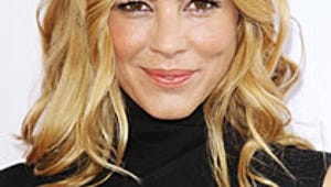 Maria Bello Joins Touch