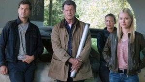 Fringe Post-Mortem: A Death in the Family