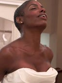 Say Yes to the Dress, Season 13 Episode 5 image