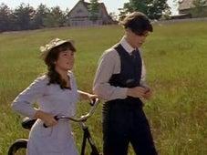 Road to Avonlea, Season 7 Episode 2 image