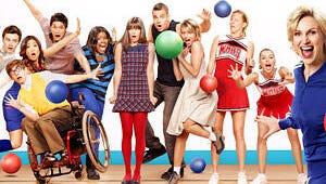 Glee, The Voice Snag GLAAD Media Award Nominations