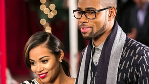 Exclusive: BET Sets The Game, Let's Stay Together Premieres
