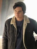Riverdale, Season 2 Episode 3 image