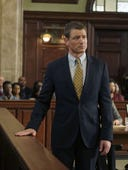 Chicago Justice, Season 1 Episode 2 image
