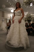 Say Yes to the Dress, Season 5 Episode 9 image