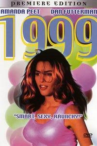 1999 as Annabell