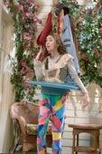 Hannah Montana, Season 2 Episode 5 image