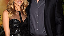 The Hills' Kristin Cavallari Expecting First Child