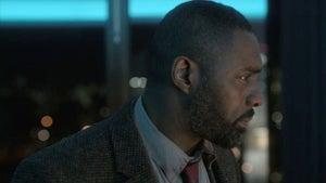Luther, Season 3 Episode 4 image