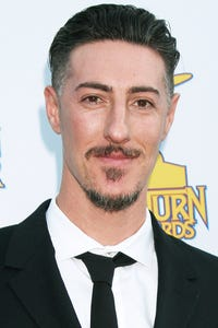 Eric Balfour as Tommy