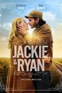 Jackie & Ryan as Jackie Laurel