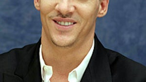 NBC Orders 10-Episode Dracula Series Starring Jonathan Rhys Meyers