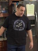 Kevin Can Wait, Season 2 Episode 16 image