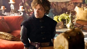 Game of Thrones Power Shift: Tyrion's Surprise Engagement