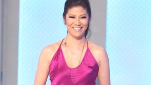 Who Won Big Brother: Celebrity Edition?