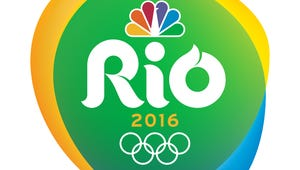 Rio Olympics: All the Ways to Watch