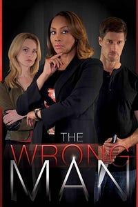 The Wrong Man