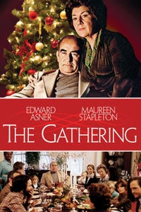 The Gathering as Dr. John Hodges