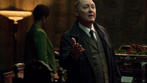 The Blacklist Bosses Preview 'Surprising and Satisfying' Season 6 Finale