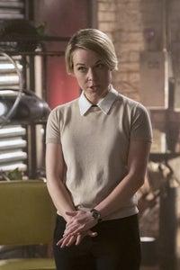 Tina Majorino as Heather