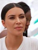 Keeping Up With the Kardashians, Season 14 Episode 8 image