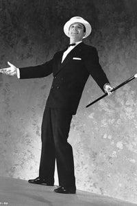 Gene Kelly as Sen. Charles Edwards