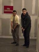 Brooklyn Nine-Nine, Season 3 Episode 10 image