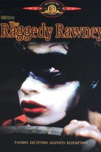 The Raggedy Rawney as Elle