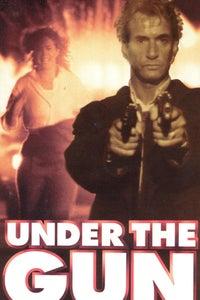 Under the Gun as Sandy