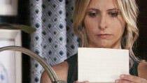Ratings: Ringer Scores 2.7 Million Viewers; Parenthood Debut Down 15 Percent