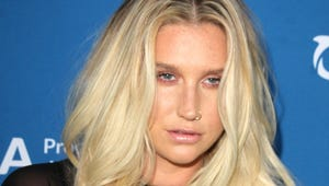 """Kesha Makes First Statement Post Dr. Luke Court Hearing, """"This Issue Is Bigger Than Just About Me"""""""