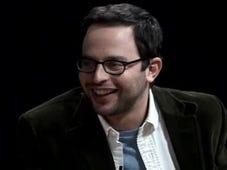 Kevin Pollak's Chat Show, Season 1 Episode 47 image