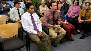 Thursday TV Review: NBC Comedies, Kids Talk Divorce