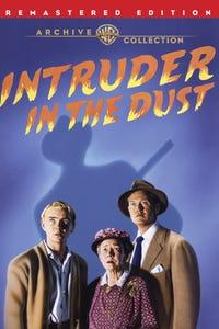 Intruder in the Dust as Miss Habersham