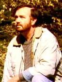 Forensic Files, Season 5 Episode 16 image