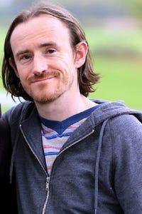 Ben Crompton as Dolorous Edd
