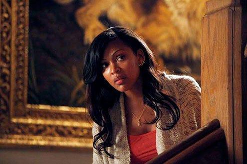 "Deception - Season 1 - ""Pilot"" - Meagan Good"