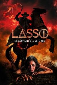 Lasso - Erbarmungslose Jagd as Kit