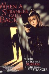 When a Stranger Calls Back as Julia Jenz