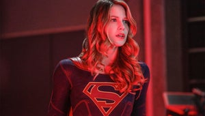 The CW Announces Season Finale Dates for All Your Favorite Shows