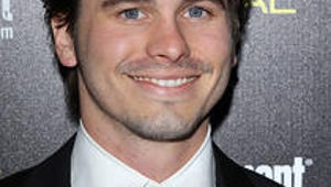 Keck's Exclusives: Jason Ritter Would Consider Playing Jack Tripper if Recruited by James Franco