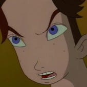 Jumanji, Season 1 Episode 9 image