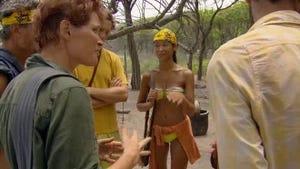 Survivor: Nicaragua, Season 21 Episode 5 image