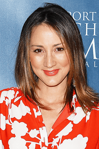 Bree Turner as Sunny Anderson